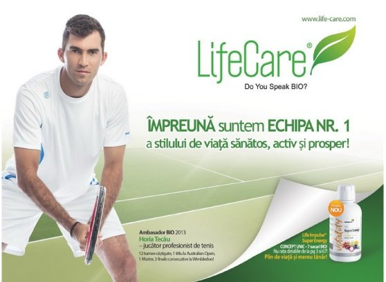 life care recenzii)