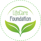 LifeCare Foundation
